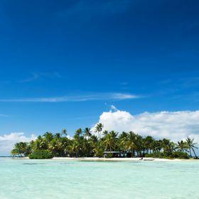 Conheça as ilhas mais perigosas do mundo