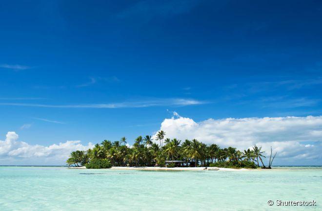 Conheça as ilhas mais perigosas do mundo f97d0770204
