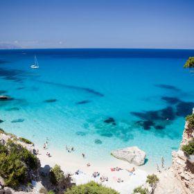 Itália dos sonhos: faça uma viagem por 10 belas praias italianas