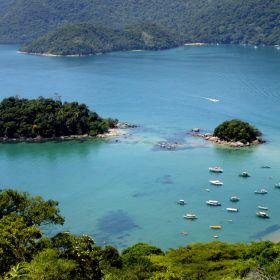 Ilha Grande: conheça as melhores praias do local