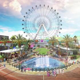 Orlando: 10 novos atrativos para ver e fazer em 2015