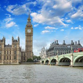 Turismo em Londres: o que fazer na capital britânica