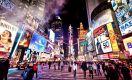 Como é a vida noturna em 12 cidades do mundo
