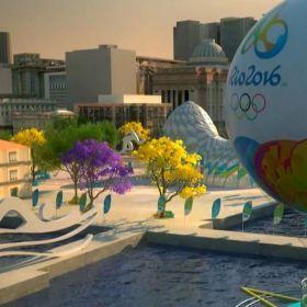 Olimpíadas 2016: Veja a programação completa do Boulevard Olímpico
