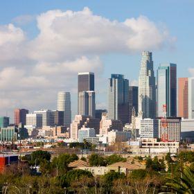 Nova York ou Los Angeles: qual a cidade ideal para você?