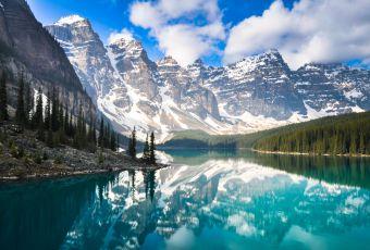 Os melhores países para conhecer em 2017 pela Lonely Planet
