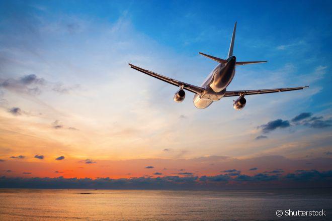 Companhias aéreas devem apostar em promoções relâmpago durante a data