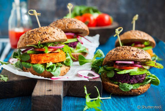 O Vegan Park deve celebrar eventos especiais para propagar a filosofia de vida vegana