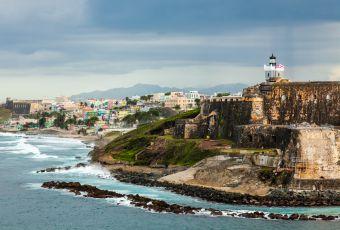 Dicas de viagem: Conheça Porto Rico, um destino de praias e muita história