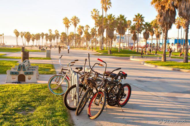 Qual estilo californiano será que tem mais a ver com você?