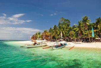 Ilha paradisíaca tem diárias muito mais baratas que o esperado!