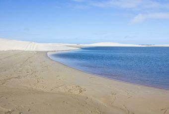 Dicas de Viagem: Conheça Tramandaí, a capital de praias do Rio Grande do Sul