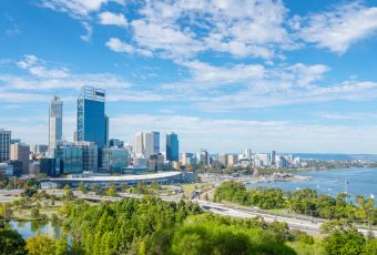 Dicas de Viagem: Perth! Conheça a metrópole mais isolada do mundo