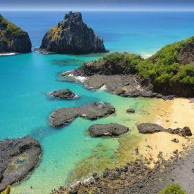 Nordeste deve ser principal destino do brasileiro até março de 2015