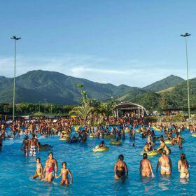 Rio Water Planet: saiba o que fazer no parque aquático carioca