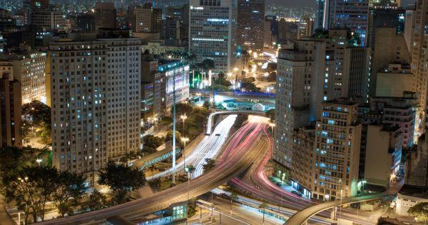 Turismo em São Paulo: o que visitar na capital paulista - Pureviagem.com.br