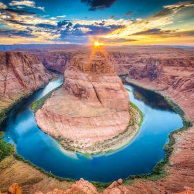 Estados Unidos: 8 parques nacionais para conhecer
