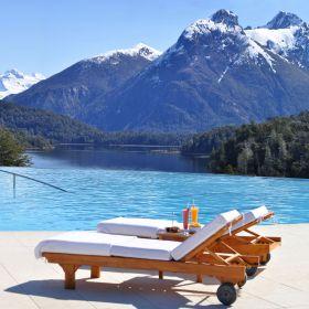 Bariloche: conheça os melhores hotéis da cidade argentina