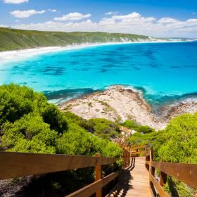 Austrália: 20 fotos para te convencer a ir para o outro lado do mundo