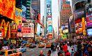 Nova York: qual bairro combina mais com você?
