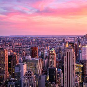 Nova York: fuja dos clichês com esses passeios diferentes