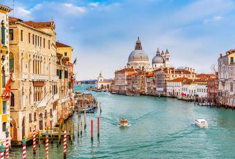 20 Lugares incríveis que você precisa ver de perto