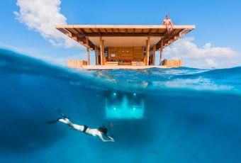 Programas perfeitos para quem ama ficar perto da água