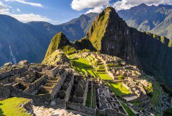 História: conheça 15 ruínas para visitar ao redor do globo