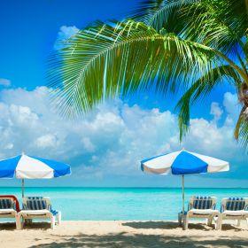 Cancún: veja 10 motivos para este ser o seu próximo destino de férias