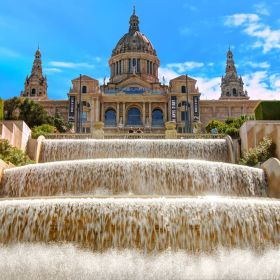 Barcelona: conheça os museus imperdíveis da capital catalã
