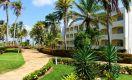 São Luís: os melhores hotéis da capital do Maranhão