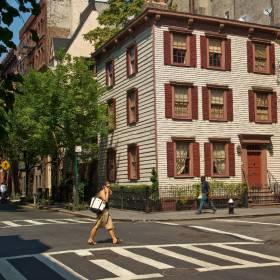West Village, Nova York: Uma volta pelo bairro mais charmoso da Big Apple