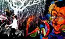 São Paulo: lugares para ver street art na maior cidade do Brasil