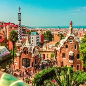 Descubra porque Barcelona é um dos destinos mais procurados do mundo