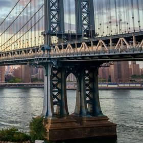 Nova York: 20 coisas para fazer de graça
