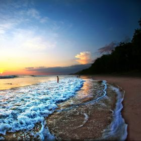 Roteiro de Viagem: 3, 5 e 7 dias na Costa Rica, o país da biodiversidade!