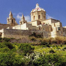 Confira lista e veja fotos de 10 castelos que hoje são hotéis