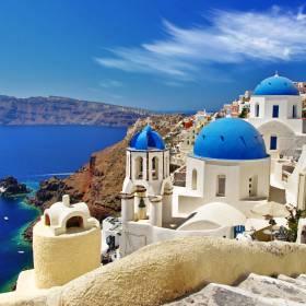 35 lugares fantásticos para conhecer antes de morrer