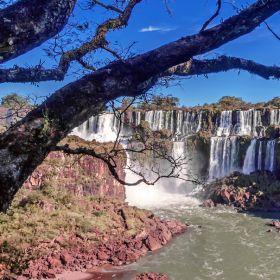 Foz do Iguaçu: as cidades do outro lado da Tríplice Fronteira