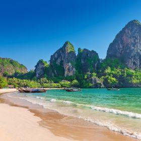 Tailândia: Você vai se apaixonar por essas fotos incríveis do país!