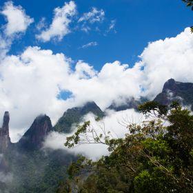 Dicas de viagem: Região Serrana do Rio para curtir o inverno