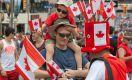 No Dia do Canadá, conheça algumas curiosidades sobre esse belo país