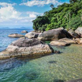 Roteiro de viagem: 3, 5 e 7 dias em Ilha Grande, paraíso no Rio de Janeiro