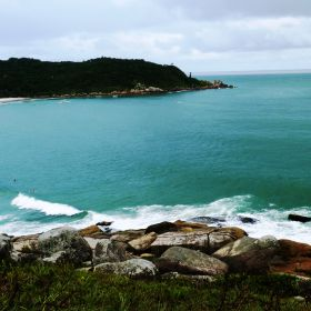 Florianópolis: as incríveis praias do sul da Ilha da Magia