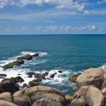 Campeche - É o paraíso para praticantes de...