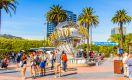 Califórnia: 5 passeios para fazer com a família inteira