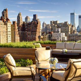 Onde ficar em Nova York: confira 10 dicas de hotéis na cidade