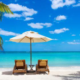 As 10 ilhas mais românticas do mundo