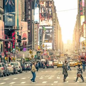 Nova York: 15 dicas para fugir de furadas