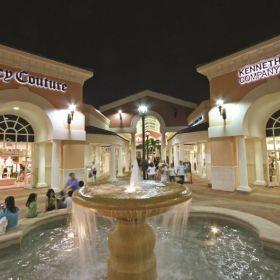 Orlando: confira os melhores shoppings e outlets da cidade